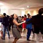 Salsabor End of Term Fiesta 25 March 2017 @ Belconnen Arts Centre