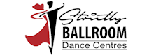 Strictly Ballroom Dance Centres